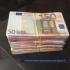 Зловмисники вимагали у прикарпатця 27 тисяч євро за в'їзд у придбаний будинок (ФОТО)