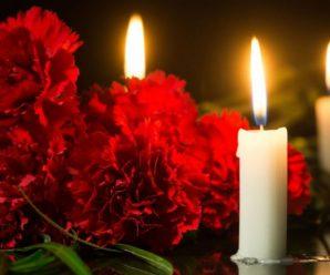 У Франківську помер молодий викладач Прикарпатського національного університету