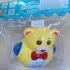 На Прикарпатті виявили китайські іграшки зі свинцем