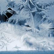Вдарять сильні морози: синоптик дав прогноз погоди на весну