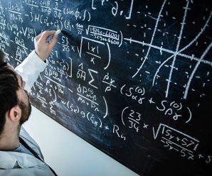 Хто та як складатиме обов'язкове ЗНО з математики у 2021 році