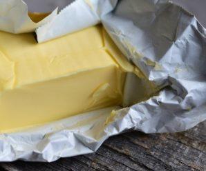 Марцінків доручив Держпродспоживслужбі перевірити продукцію Івано-Франківського молокозаводу