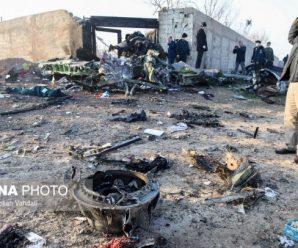 """""""Сперечались, сміялись"""": українка до сліз вразила історією про останні години життя пасажирів збитого літака"""