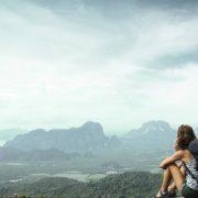 Надходження туристичного збору на Прикарпатті зросли майже на 2,4 млн гривень