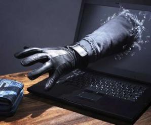 21-річний прикарпатець, купуючи в інтернеті машину, віддав шахраям 68 000 грн