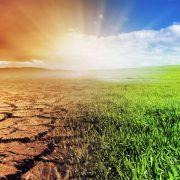 Глобальне потепління насувається: вчені дали жахаючий прогноз про найпекельніші роки для людства