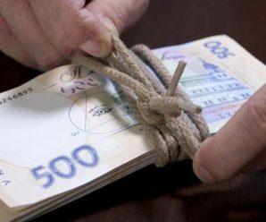 Україна збільшить соцдопомогу малозахищеним та безробітним