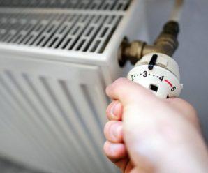 Франківці платитимуть за тепло більше: НКРЕКП погодив ТКЕ нові тарифи