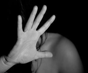 Дитина госпіталізована: вітчим жорстоко зґвалтував 6-річну дівчинку