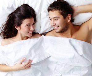 Як не зруйнувати сексуальне життя: 6 звичок, від яких варто відмовитися