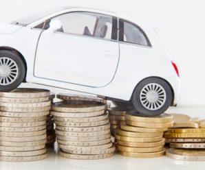 Українців змусять платити податки за автомобілі: деталі