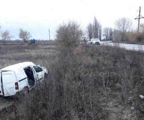 Труп дівчинки знайшли у 120 метрах: п'яний підліток скоїв жахливу аварію та намагався все приховати – ЗМІ