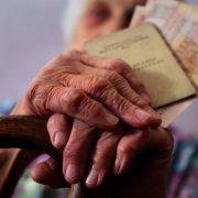 Пенсійний вік піднімуть! Стало відомо якими будуть виплати в 2020. Такого не чекав ніхто