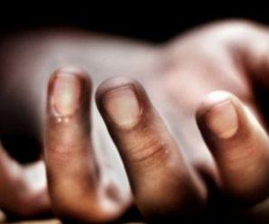 Померла франківчанка – поліція перевіряє версію побиття