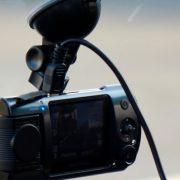 На Прикарпатті почали фіксувати на відео складання іспитів на водійські посвідчення