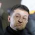 Зеленський не здатен визнавати помилки, а отже і далі руйнуватиме імідж України – Фріз