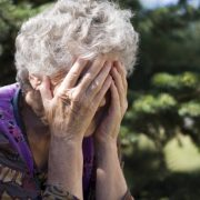 Для пенсіонерів приготували нові сюрпризи. У Слузі народу зробили гучну заяву
