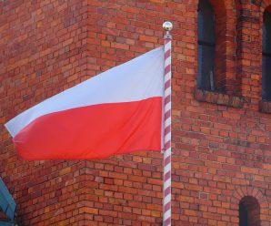 Українців перестали пускати до Польщі: в чому справа