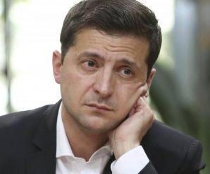 """""""Ми не можемо"""": Зеленський зробив тривожну заяву щодо пенсій в Україні"""