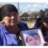 Дитина на Рівненщині померла не від вакцини
