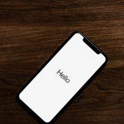 "Без iPhone і 28 тисяч: 37-річна прикарпатка потрапила ""на гачок"" шахрая"