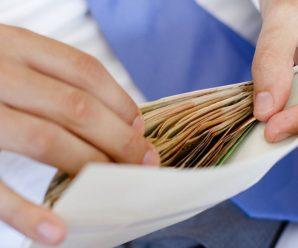 Вчителі отримають щомісячні доплати – хто та скільки