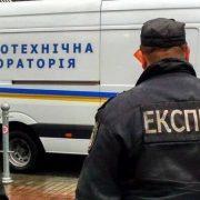 У селі на Калущині в будинку вибухнув котел: жінка та двоє дошкільнят в реанімації