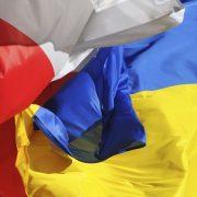 Українських заробітчан виженуть з Польщі: поляки готують нові закони