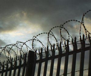 11 років за ґратами проведе франківець за контрабанду наркотиків (ФОТО)