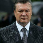 Зеленський в шоці! Янукович приголомшив українців витівкою під час обстрілу