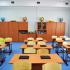 """""""На вчителя можна вступити зі 102 балами"""": у Раді вказали на кризу педагогічної освіти у вишах"""