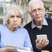 Нинішнім 30-річним пенсій не буде: експерти заговорили про катастрофу в Україні