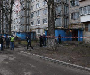 Жорстоке вбивство: чоловік на день народження відрізав тещі голову (ФОТО, ВІДЕО)