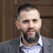 Головний митник України побував на порно-шоу, – ЗМІ (відео)