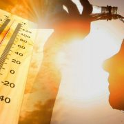 Понад +30 градусів та тропічні дощі: синоптик шокувала аномальним прогнозом погоди на літо