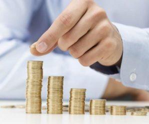 МОН обіцяє розробити нову систему оплати праці педагогів