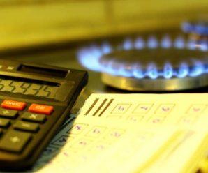 Чому розділили платіжки за газ і як розрахувати вартість оплати