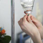 На Тернопільщині норовірус скосив 25 студентів: МОЗ попередив про спалах