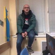 """""""Плівки"""" Гончарука, були сфальсифіковані журналістом відомого телеканалу"""
