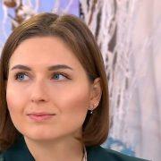 Незадоволена малою зарплатою Новосад купила квартиру в Києві за 944 тис. гривень по цене нижче середньоринкової