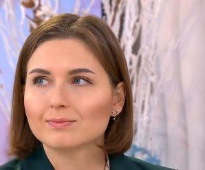 Міністр Новосад пояснила, звідки взялася квартира за мільйон гривень