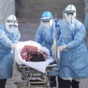 Спалах коронавірусу: за день з Італії прилетіли понад 600 людей