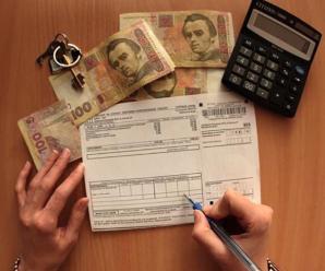 Які фактори впливають на розмір субсидії: українцям розкрили деталі