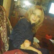 """""""Крики про допомогу ніхто не почув"""": 22-річна дівчина загинула страшною смертю. Втопилась у нечистотах"""