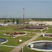 У Калуші «Карпатнафтохім» погрожує припинити прийом стоків від міста (ВІДЕО)
