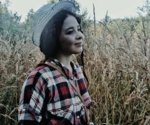 Поезія з QR-кодом. Калушанка перемогла в обласному етапі Всеукраїнського конкурсу учнівської творчості
