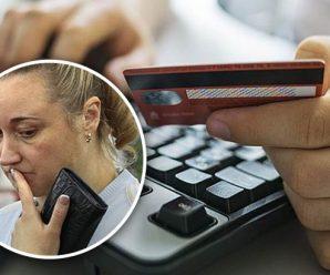 """Українцям хочуть """"нав'язати"""" новий податок: всі деталі"""