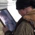 «Вона мене спровокувала», – деталі жорстокого вбивства 18-річної Анастасії і мотиви вбивства (ФОТО/ВІДЕО)