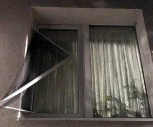 Пильність сусідки: У Калуші на гарячому спіймали квартирного злодія