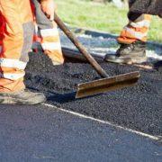 Кабмін затвердив перелік прикарпатських доріг, які ремонтуватимуть у 2020 році